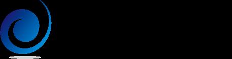 イーサービス株式会社