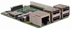 raspberry-pi3-model-b-02
