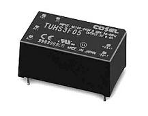 TUHS5F24