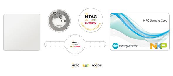es_nfc_tag_starter_kit_plus